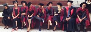 cropped-group-graduation-photo.jpg